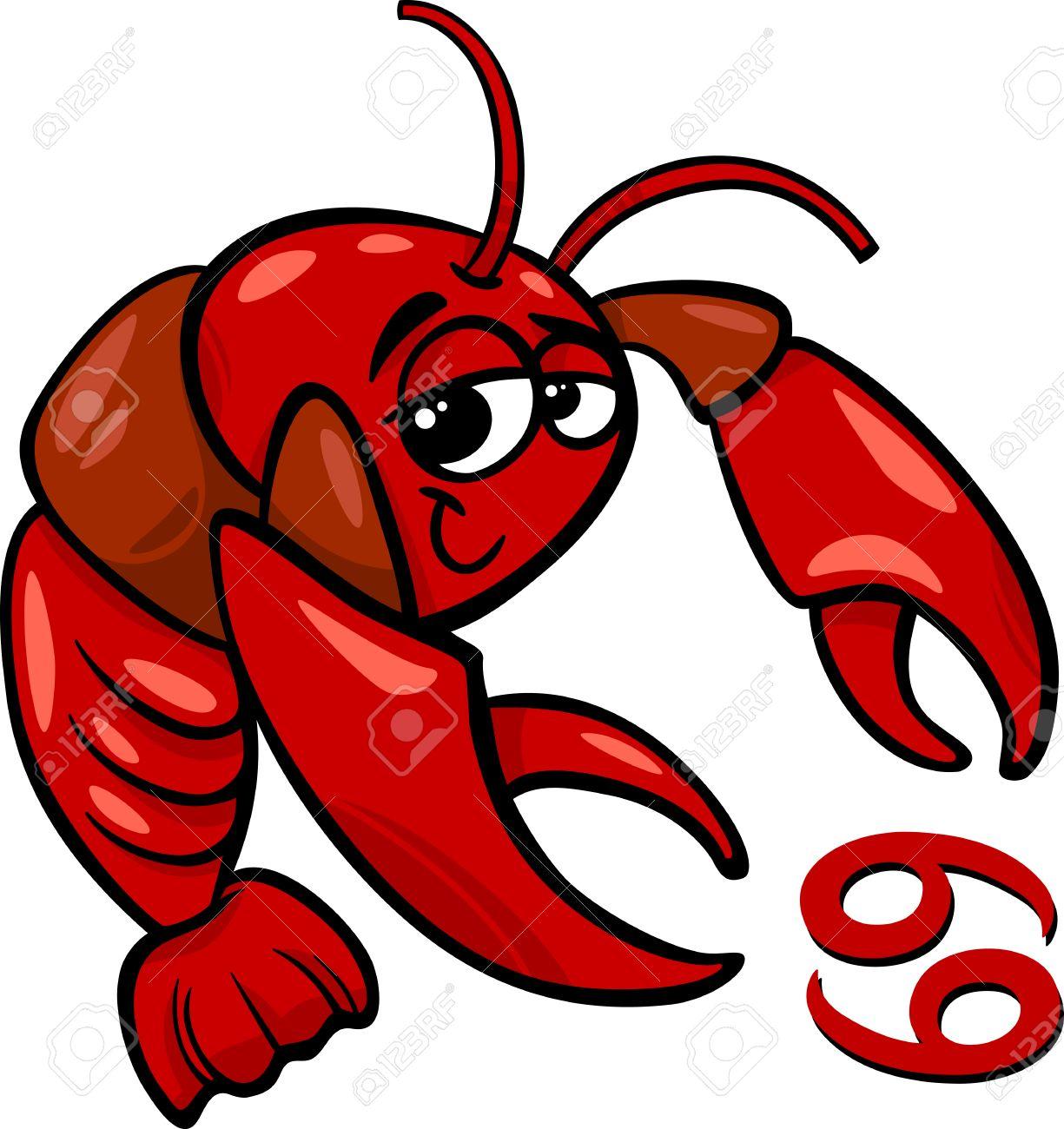 Crawfish Boil Clipart