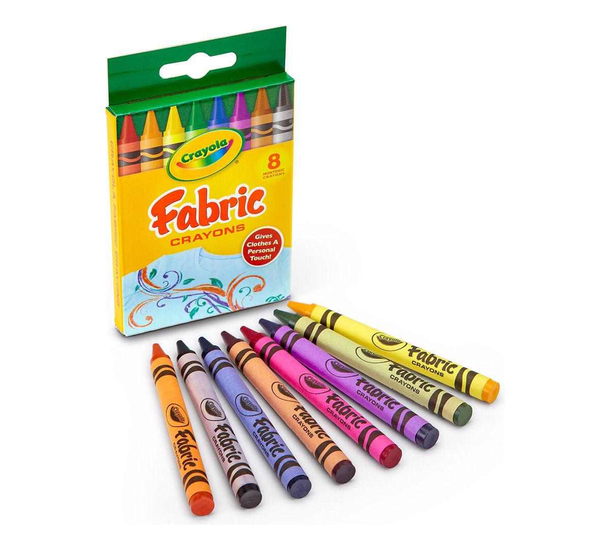 1200x1081 Crayola Crayons
