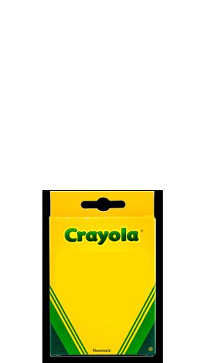 289x521 Crayola My Way