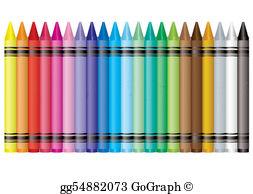 253x194 Eps Illustration