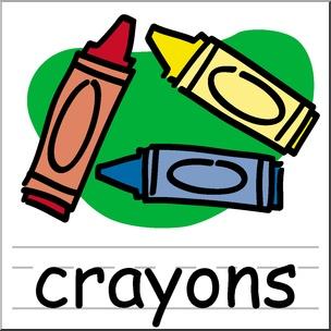 304x304 22 Best Clip Art Images Children Pictures, Diy