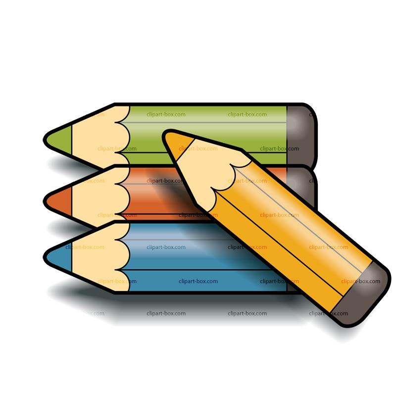 800x800 Crayon Baseball Field Clip Art