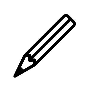 300x300 Cute Crayons Clip Art Clipart