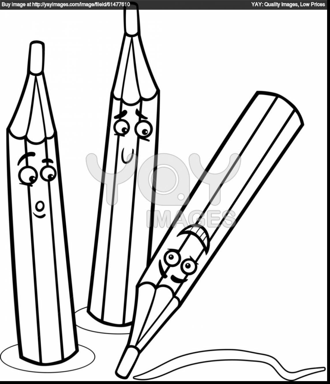 1144x1331 Superb Crayola Coloring Pages With Crayon Coloring Pages