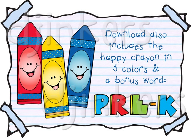 655x473 Crayon Clipart Cute