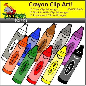 348x350 Happy Crayons Clipart Crayons