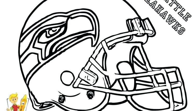 750x425 Crayola My Way. Breathtaking Nfl Helmets Coloring Pages Crayola