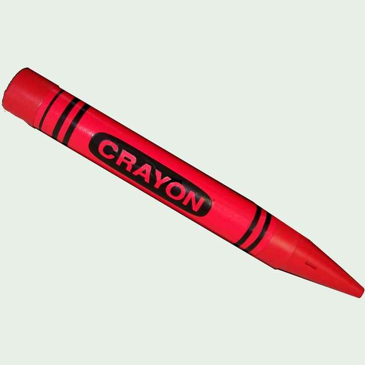 736x736 454 Best Crayons Images Children Games, Colors