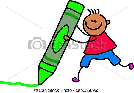 450x312 Children Drawing With Crayons Crayon Clipart, Explore Pictures