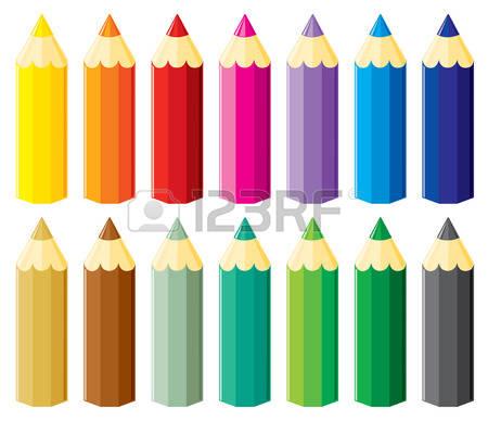 450x388 Pastel Crayon Clipart, Explore Pictures