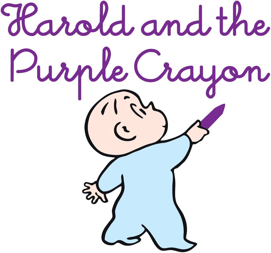 1024x956 Purple Crayon Clipart, Explore Pictures