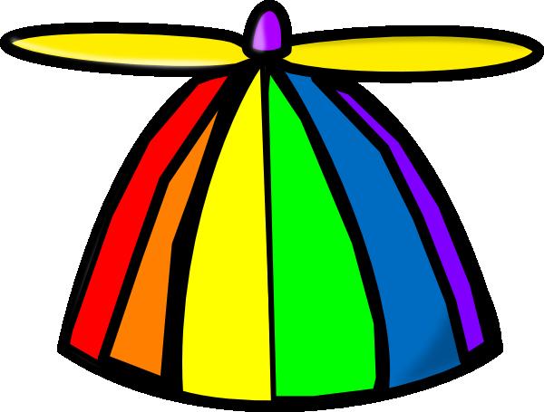 600x455 Free Crazy Hat Clip Art Clipart Clipart