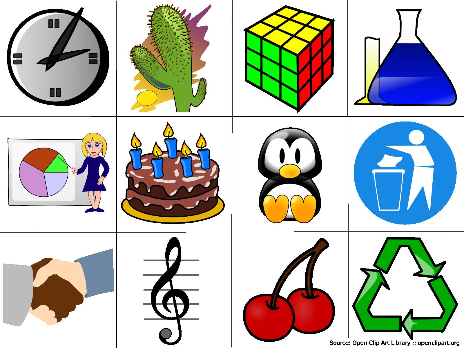 1600x1200 Filecliparts (Examples).png