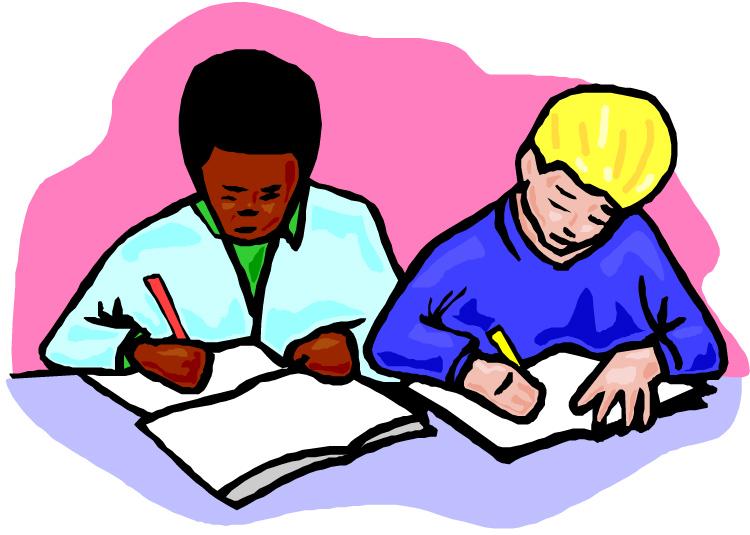 750x535 Pen Writing Clip Art Free Clipart Images
