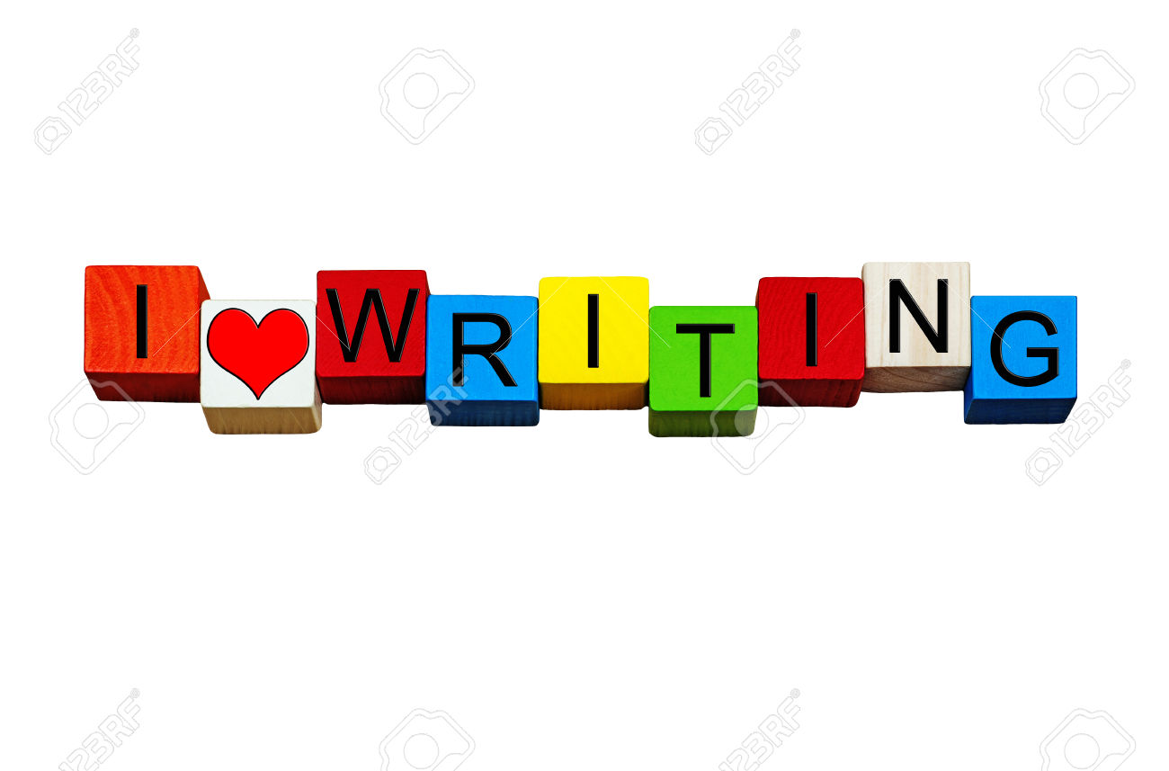 1300x857 Stories Clipart Creative Writing