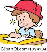 150x167 Clip Art Creative Writing Clipart