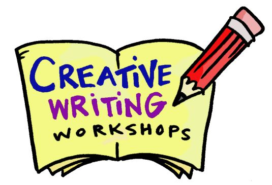 535x365 Top Benefits Of Attending Creative Writing Workshops Creativity
