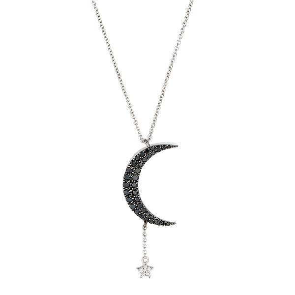 Crescent Moon And Star Pictures Free Download Best Crescent Moon