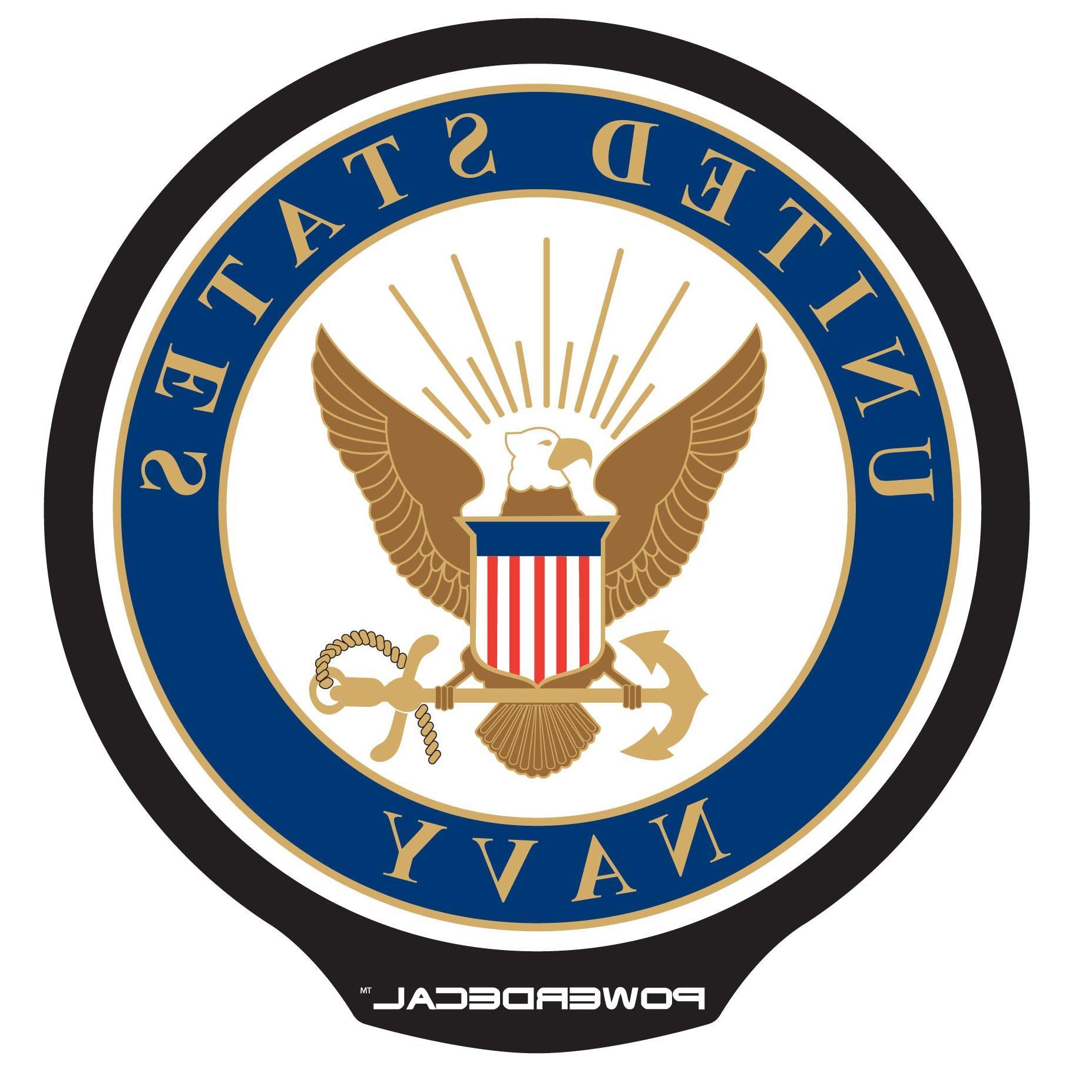 1854x1854 Best Free Navy Crest Clipart Logo Clip Art Pictures