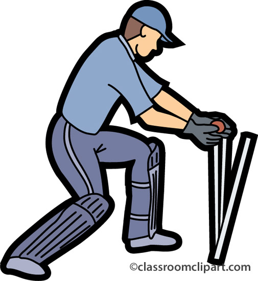 505x550 Animated cricket clipart