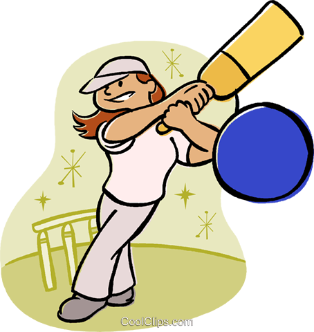 454x480 Cricket Clipart Playing