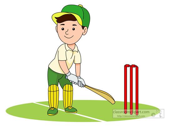 550x401 Cricket Laser Tag Clipart Free Download Clip Art