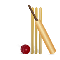 204x204 Top 68 Cricket Clip Art