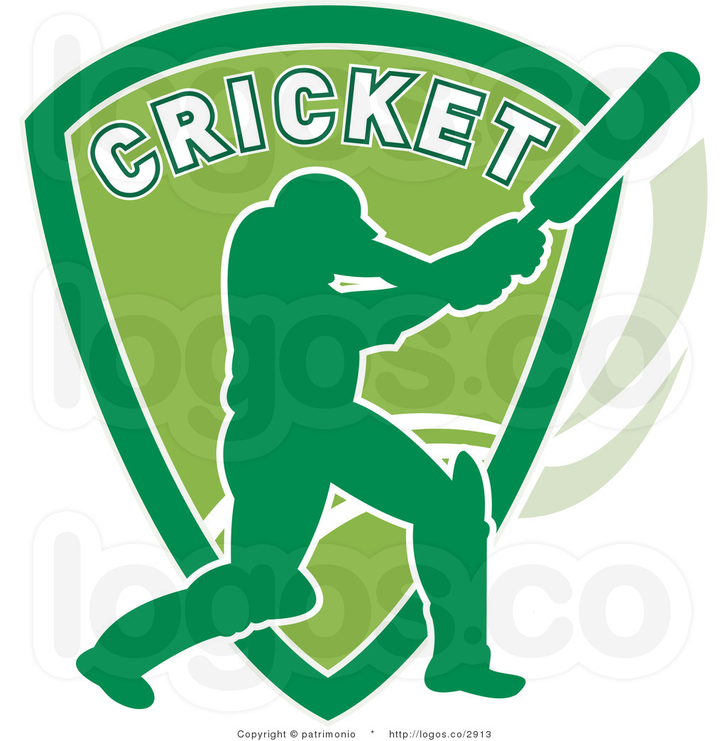 1024x1044 Cricket Clipart Cricket Clip Art