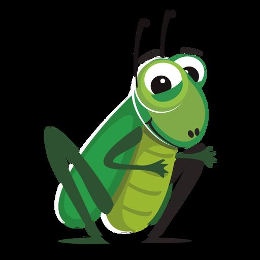 512x512 Grasshopper Clipart Bug