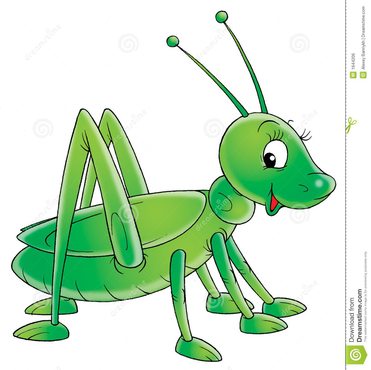 1302x1300 Top 81 Grasshopper Clip Art