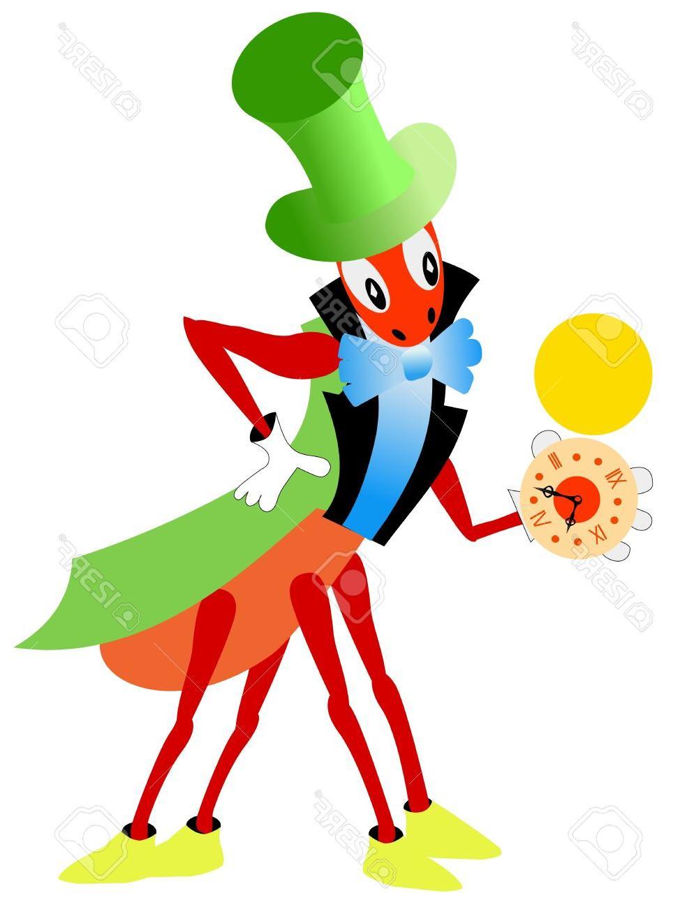 974x1300 Best Hd Cartoon Image Of Fairy Character Cricket Stock Vector