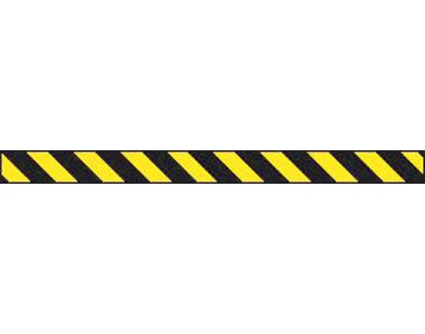 600x471 Caution Crime Scene Clipart
