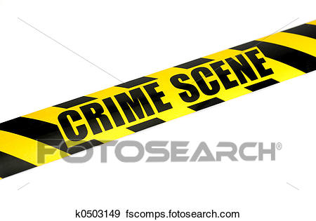 450x315 Crime Scene Photographer Clip Art Cliparts