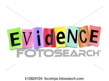 450x335 Crime Scene Stock Illustration Images. 670 Crime Scene