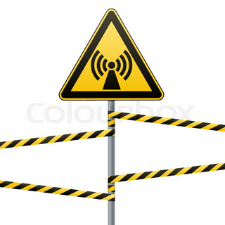 320x320 Crime Scene Yellow Tape, Police Line Do Not Cross Security Tape