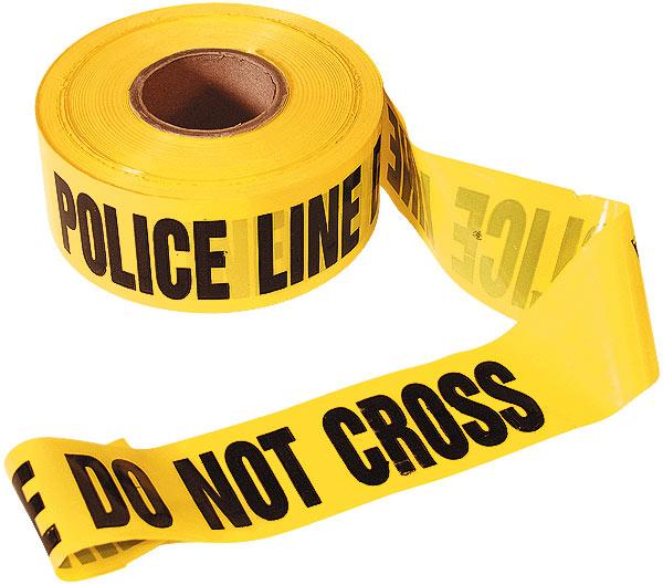 600x529 Csi Crime Scene Investigation Clipart