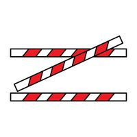 200x200 Police Tape Warning Tape Crime Scene Tape Tapes Caution Tape