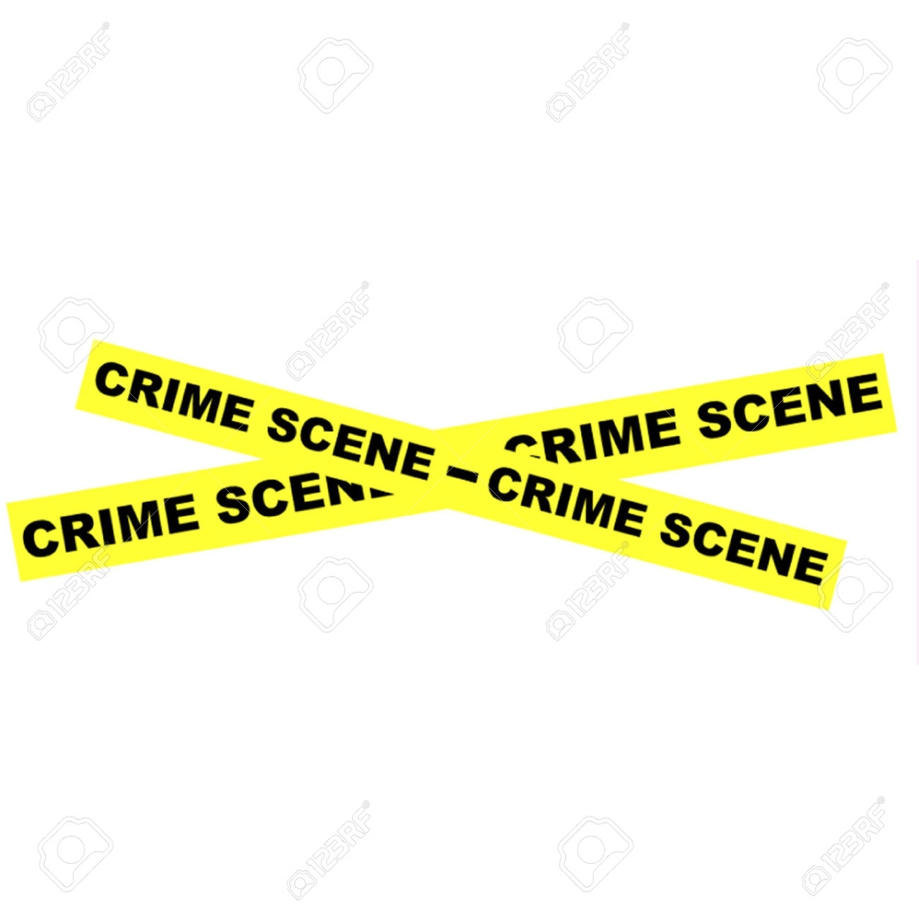1300x1300 Rime Clipart Criminal Lawyer
