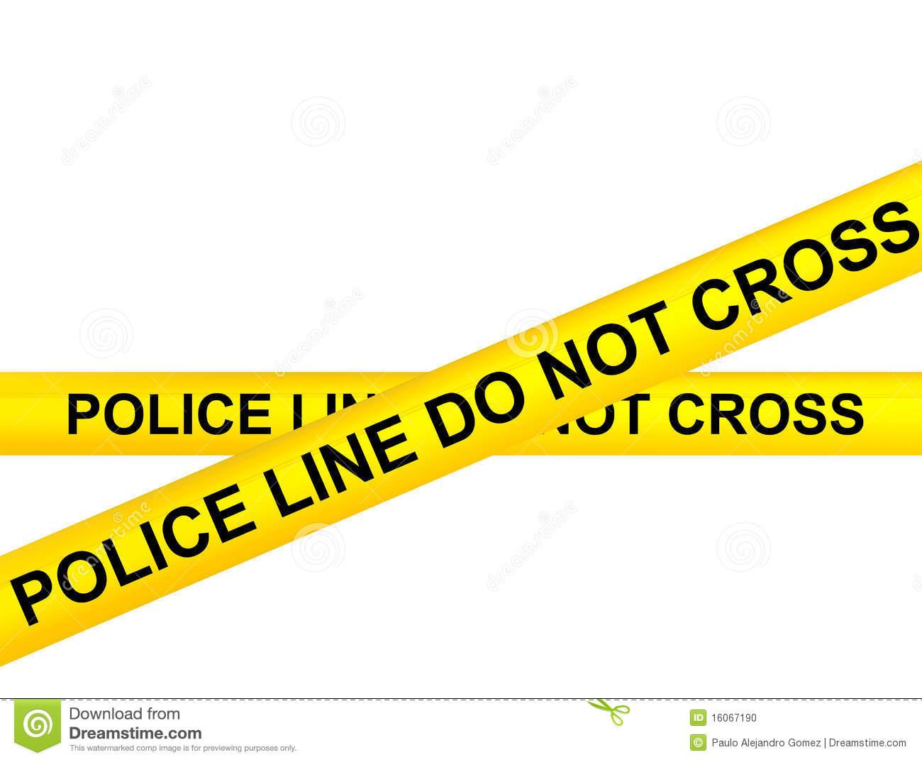 1300x1074 Line Clipart