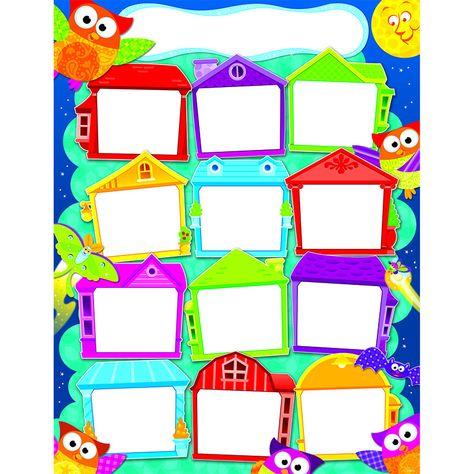 474x474 Sitting Criss Cross Applesauce Clipart Classroom Bulletin