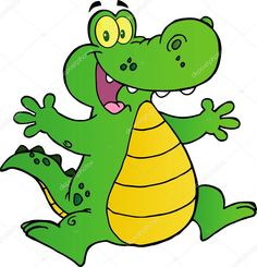 236x245 Gator Clip Art Use These Free Images For Your Websites, Art