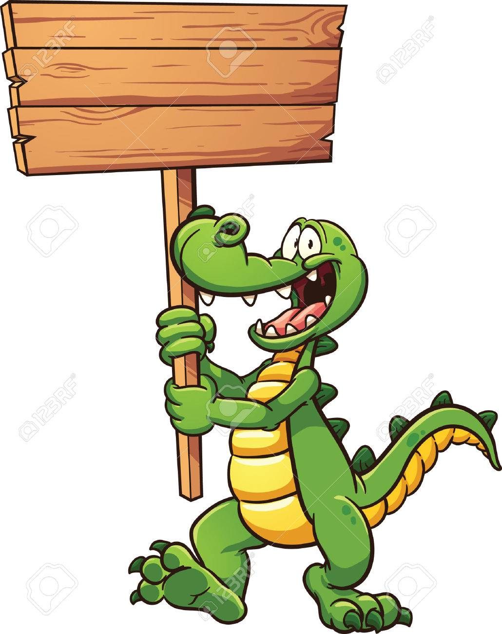 1030x1300 1,734 Crocodile Sign Cliparts, Stock Vector And Royalty Free