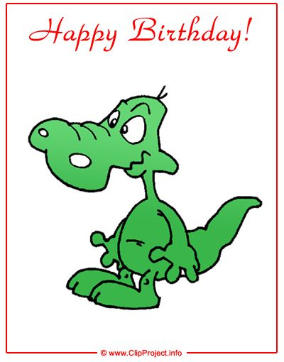 400x510 98 Best Alligator Images Animal Doodles, Crocodiles
