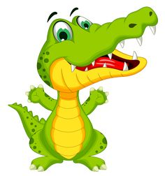 236x252 Crocodile Clip Art Alligator Clip Art.jpg Alligators