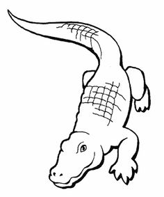 236x283 Gator Clip Art Use These Free Images For Your Websites, Art