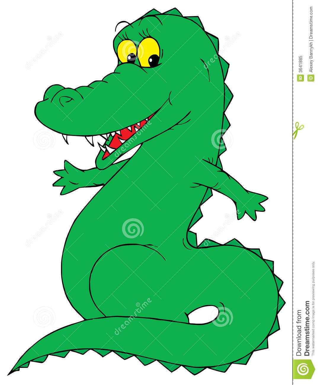 1077x1300 Alligator Clipart Crocodile Clip Art Vector