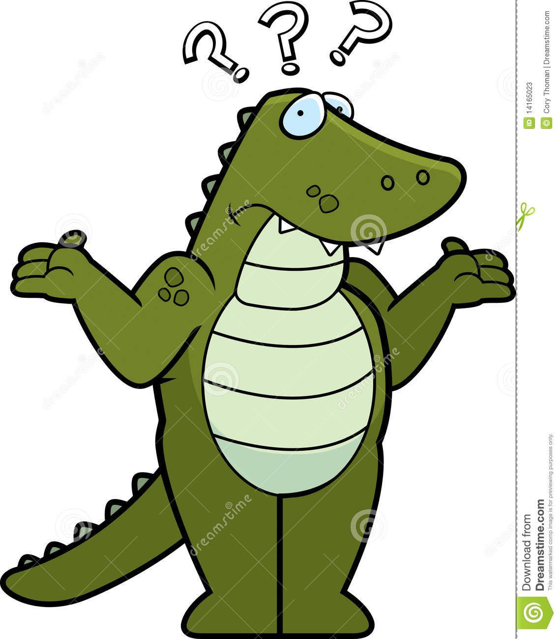 1139x1300 Alligator Clipart Kid
