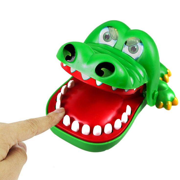 736x736 Crocodile Dentist 90s Kids Toys, Toys From The 90s