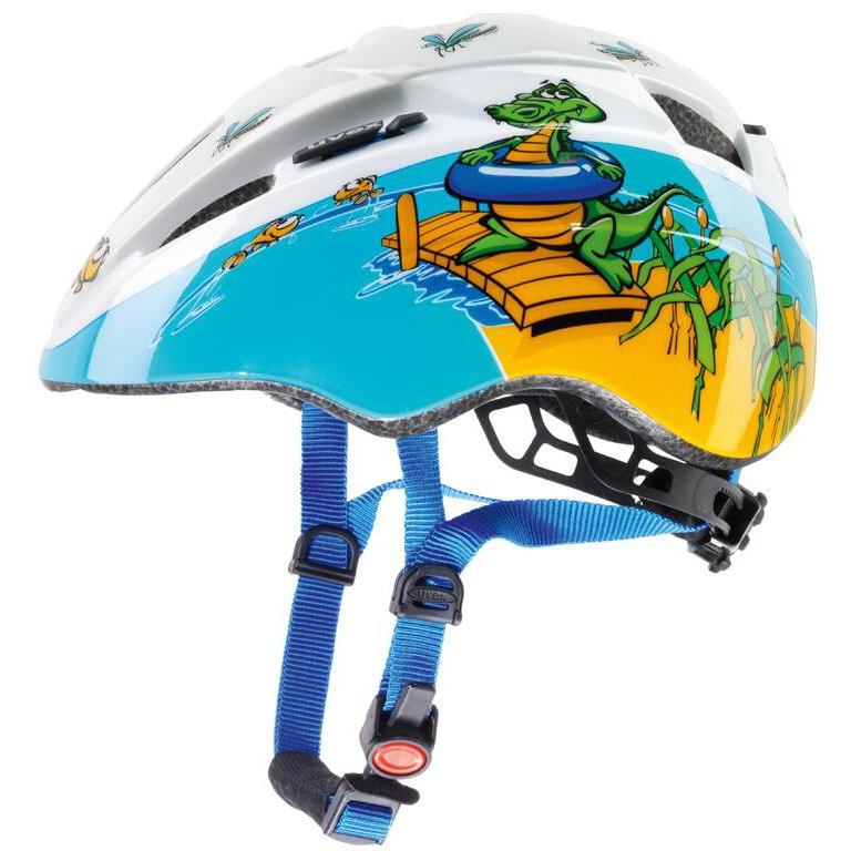 768x768 Uvex Kid 2 Kids Helmet