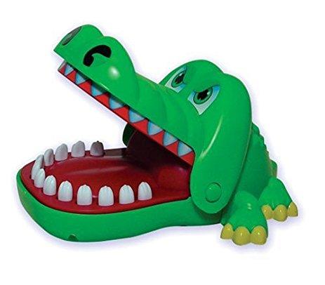 463x406 Crocodile Dentist Toys Amp Games